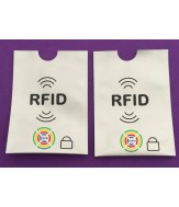 NFC zaščitni etui