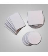 NFC nalepka - Mifare - Anti metal