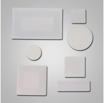 NFC Mifare nalepka - 1k