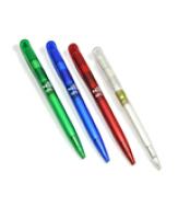 NFC kemični svinčnik NTAG203
