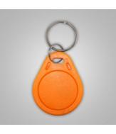 NFC obesek 1k - barvni